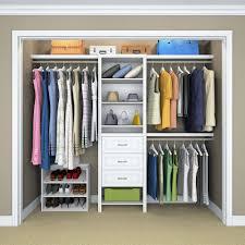 closetmaid closet system closetmaid