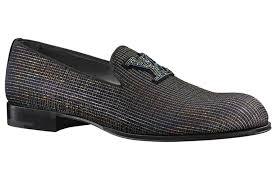 louis vuitton shoes for men. louis vuitton men\u0027s embroidered slipper shoes for men
