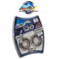 faito bearing. faito crankshaft bearing s720 kawasaki ninja 150