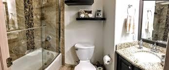 bathroom remodeling colorado springs. Bathroom.9 Bathroom Remodeling Colorado Springs