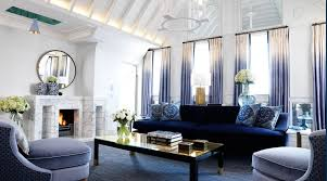 View in gallery The Apartment at The Connaught luxurious hotel room The  Worlds 21 Most Luxurious Hotel Suites