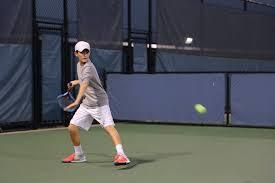 John McEnroe Tennis Academy - Let's hear it for John McEnroe ...