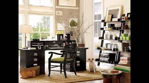 ikea office organization. Beautiful Ikea Office Design Ideas Furniture Style Desk And Chair Organization E