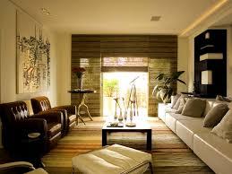 Japanese Inspired Room Design Apartments Picturesque Zen Inspired Interior Design Wall Decor