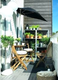 Covered porch furniture Outdoor Patio Joss Main Unique Patio Ideas Images Outdoor Furniture Add Regarding On