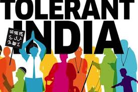 essay on intolerance in for students religious social