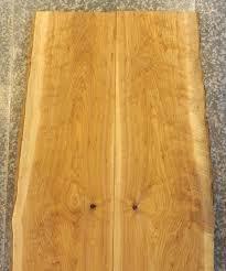 natural edge furniture. 2728 natural edge ash slabs 3jpg furniture b