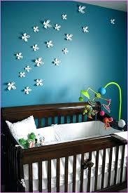 diy nursery art ideas precious nursery wall decor ideas or boy terrific for your new trends