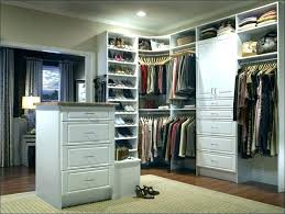 ikea closet organizer with drawers
