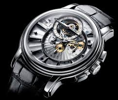 are luxury watches for men a good gifting idea menfash professional watch for men luxurious wrist watches for men luxury watches for men