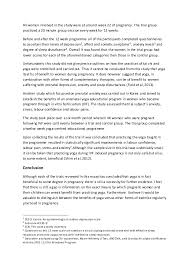 personal essay self development   ways for students to thrive