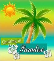 Florida Quilt Show Directory & 12th Biennial Quilting in Paradise Quilt Show Adamdwight.com