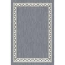sparrow elephant gray bone white 10 ft x 13 ft area rug