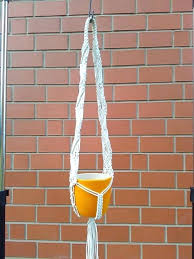 plant hangers for brick walls macrame plant hanger macrame hanging basket large macrame hanging home hanging plants indoor plant hanger macrame wall hanging