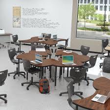 office world desks. Office World Desks. Shapes Desks