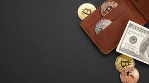 Bitcoin wallets contain a user's keys, not bitcoin. Bitcoin Wallets How They Work And Which One Is The Best Tokeneo