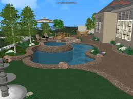 Swimming Pool Design Software Free Image On Wow Home Designing Styles About Amazing Plan