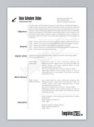 job resumes resume templates 2016 doc resume cv template for students cv templates word s cv writing tips printable resume templates