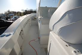 mercury 402 outboard wiring diagram images mercury outboard center console 99 900 a post6286387 on boat remote spotlight wiring