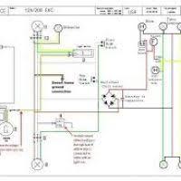 ktm wiring colours yondo tech ktm 250 exc wiring diagram at Ktm 300 Exc Wiring Diagram