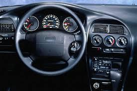 1993 97 geo prizm consumer guide auto