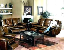 rugs to go with brown leather sofa full size of living room decor brown leather couch