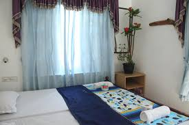 Dream Catcher Kerala Hotel Dream Catcher Home Stay Cochin India Booking 59