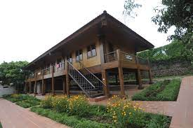 V Resort Kim Bôi, Hòa Bình (3 sao)- Đặt phòng, combo, voucher giá rẻ