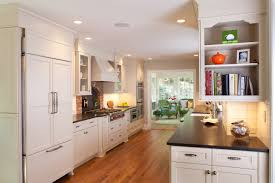 Home Services Virginia Beach Home Improvement Experts - Kitchen remodeling virginia beach