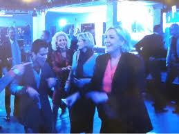 Mitos y realidades sobre el Frente Nacional (o sobre cómo desmontar la farsa Le Pen) Images?q=tbn:ANd9GcRvVH7f2M2zfL2Fd9HwcJjVVFWuYK8Lqr2nvnCpK6i2ZmDSLaV8LQ