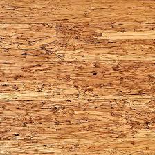 cork tile flooring in bathroom. cork tile flooring in bathroom