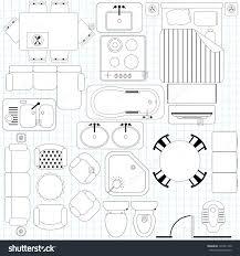24 Fresh Floor Plan Symbols devlabmtlorg