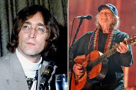 Watch <b>Willie Nelson</b> and Sons Cover John Lennon's 'Watching the ...