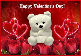 happy valentines day wallpaper 2013. Wonderful 2013 Valntine Greet  Happy Valentine Greetings Cards Wallpapers  2013  Intended Happy Valentines Day Wallpaper 1