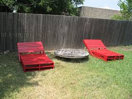 turning pallets into furniture. 21 Ways Of Turning Pallets Into Unique Pieces Furniture T