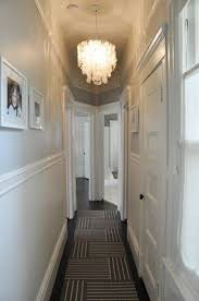 best hallway lighting. Narrow Hallway Lighting Ideas. Best Small Decorating Ideas T I