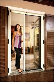 larson storm door full size of storm windows imposing door storm doors retractable screen larson