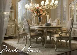 Dining Room Set For - Formal dining room sets for 10