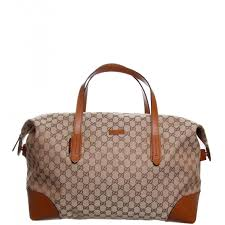 gucci bags for men. gucci carry on duffel bag in original gg canvas bags for men cabin luggage