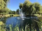 Country Meadows Golf Course & Restaurant - Home   Facebook