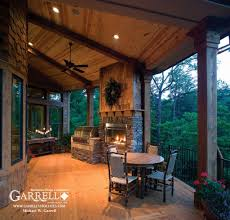 ranch house plans with screened in porch awesome houses with screened porch small porches cottage floor