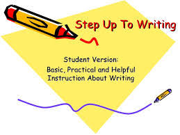 essay writing for kids we ve got persuasive essay topics for kids and more