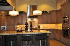 redecor your home design studio with awesome trend kitchen cabinet