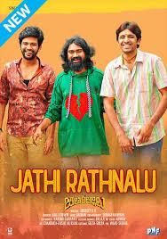 jathi ratnalu 2021 hindi free hd 720p