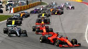 Ferrari kicked off its formal preparations for the 2021 formula 1 season with a team launch on friday from its famous museum in maranello. Formula One S Most Valuable Teams Ferrari And Mercedes Gain Ground Amid A Cost Cutting Tug Of War