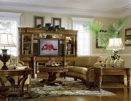 Where To Place Furniture In Living Room Top Arranging A Living Room How To Arrange Living Room Furniture