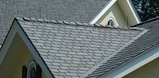 types of roofing sheet how to choose a roof for your home todays homeowner