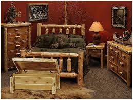 breathtaking rustic bedroom furniture sets warm. gallery pictures for breathtaking log bedroom furniture sets with rustic impression warm