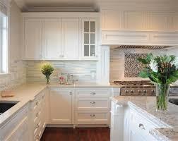 quartz kitchen countertops white cabinets. White Kitchen Cabinets With Quartz Countertop - Countertops Best Home Design 2018 P