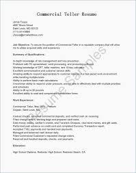 Covering Letter For Job Resume Cover Letter Formatted Resume 0d